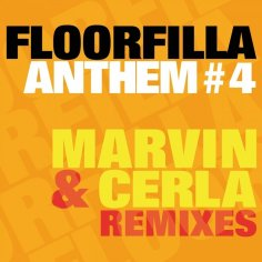 1292095311_floorfilla-anthem-4