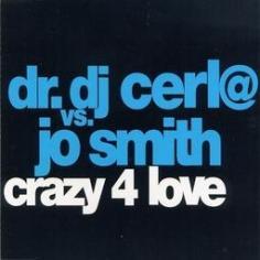 Crazy-4-Love