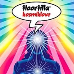 Floorfilla (2004) Kosmiklove