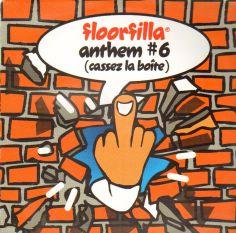 floorfilla-anthem_6_(cassez_la_boite)(1)