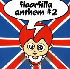Floorfilla_-_Anthem_2