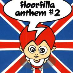 Floorfilla_-_Anthem_2