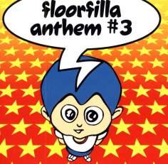 Floorfilla_-_Anthem_3