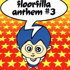 Floorfilla_-_Anthem_3
