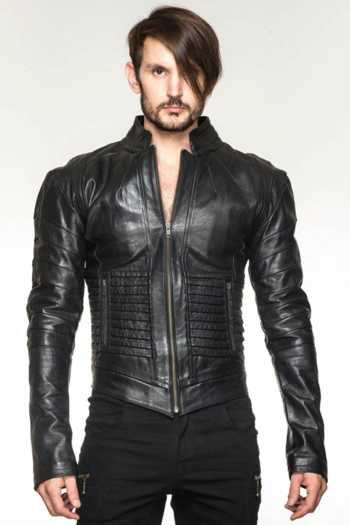 mens_jacket_armour_3