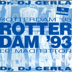 rotterdamcover