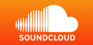 SoundCloud-Header
