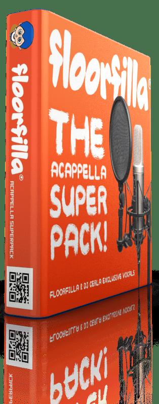 acappella-box.png
